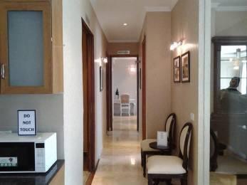 1452 sqft, 3 bhk Apartment in Builder Project Rajpur, Dehradun at Rs. 3.0000 Cr