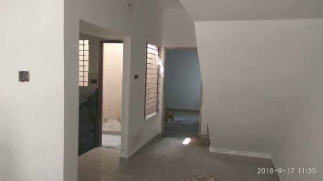450 sqft, 1 bhk IndependentHouse in Builder Project Devmata Hospital Road, Bhopal at Rs. 15.0000 Lacs