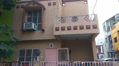 850 sqft, 3 bhk IndependentHouse in Builder Bhavni dham Narela Shankari, Bhopal at Rs. 42.0000 Lacs