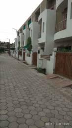 1030 sqft, 3 bhk Apartment in Globus Coral Casa Karond, Bhopal at Rs. 40.0000 Lacs
