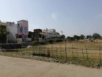 800 sqft, Plot in Builder Ayodhya bypass Ayodhya Nagar, Bhopal at Rs. 17.5000 Lacs
