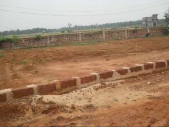 1200 sqft, Plot in Builder kn anandanagar adaja to oec back side of XUBM jatani sunderpada Jatani, Bhubaneswar at Rs. 9.6000 Lacs