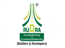 Rudra Group