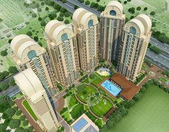 1800 sqft, 3 bhk Apartment in ATS Dolce Zeta, Greater Noida at Rs. 79.0000 Lacs