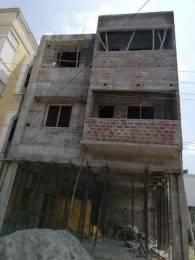835 sqft, 2 bhk Apartment in VS Madipakkam Madipakkam, Chennai at Rs. 45.9250 Lacs