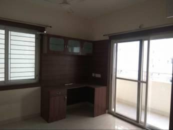 2059 sqft, 3 bhk Apartment in Vaishnavi Fresh Living Apartments Madhapur, Hyderabad at Rs. 1.4500 Cr