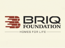 BRIQ Foundation