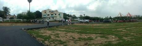 760 sqft, 2 bhk Villa in Builder Indira sun ville Vandalur, Chennai at Rs. 43.2663 Lacs