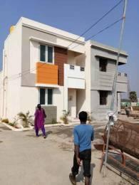 1050 sqft, 3 bhk Villa in Indira New Town Oragadam, Chennai at Rs. 38.0000 Lacs