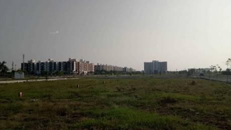 600 sqft, Plot in ETA Globevill Sriperumbudur, Chennai at Rs. 10.2000 Lacs