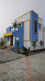 750 sqft, 2 bhk Villa in Saar Eta Saar City Sriperumbudur, Chennai at Rs. 29.5000 Lacs