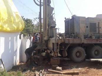 1200 sqft, Plot in Builder ETR AVENUE Sunguvachatram, Chennai at Rs. 28.8000 Lacs
