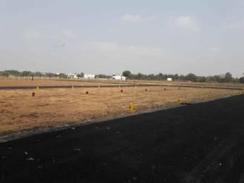 1000 sqft, Plot in Builder Swathi Nagar AG Foundation Sunguvachatram, Chennai at Rs. 8.5000 Lacs