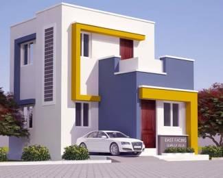 737 sqft, 2 bhk Villa in Builder ETA SAAR CITY AGFOUNDATIONS Sriperumbudur, Chennai at Rs. 29.0000 Lacs
