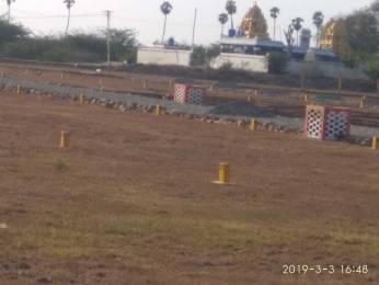 1046 sqft, Plot in Builder Oragadam employees yownship Walajabad, Chennai at Rs. 6.7990 Lacs