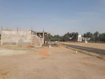 2244 sqft, Plot in Builder Divya Nagar AG Foundations Kanchipuram, Chennai at Rs. 20.1960 Lacs