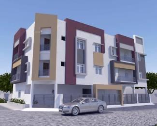 773 sqft, 2 bhk Apartment in Builder BRIQ PRANAVAM Mannivakkam, Chennai at Rs. 35.0000 Lacs