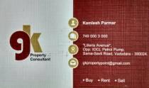 G K Property Point