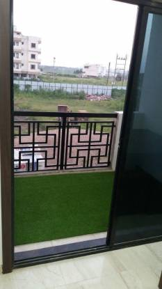 945 sqft, 2 bhk Apartment in Fakhri Babji Enclave Beltarodi, Nagpur at Rs. 32.0000 Lacs