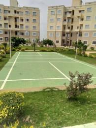 805 sqft, 2 bhk Apartment in Builder 2BHK FLATS IN HINGANA Wanadongri, Nagpur at Rs. 17.2000 Lacs