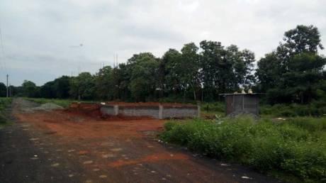 1000 sqft, Plot in Builder Project Kumbakonam, Thanjavur at Rs. 9.2500 Lacs