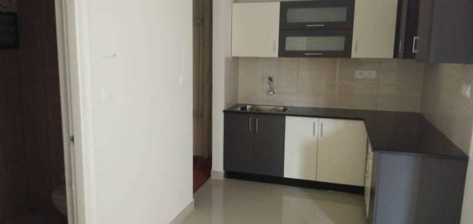 645 sqft, 1 bhk Apartment in Subha 9 Sky Vue Anekal City, Bangalore at Rs. 20.6000 Lacs