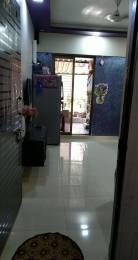 740 sqft, 1 bhk Apartment in Builder Dr RP road Mulund, Mumbai at Rs. 1.1500 Cr