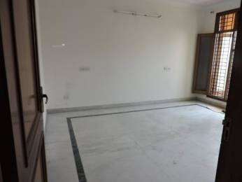 1042 sqft, 3 bhk IndependentHouse in Builder Project Sector 15, Panchkula at Rs. 16000