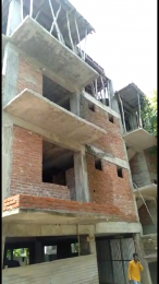 850 sqft, 2 bhk Apartment in Builder Welcome Paharia, Varanasi at Rs. 32.0000 Lacs