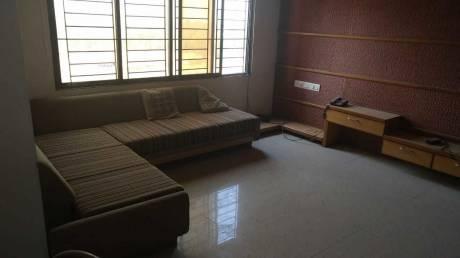 1900 sqft, 3 bhk Apartment in Builder Sama savli main road sama savli road, Vadodara at Rs. 25000