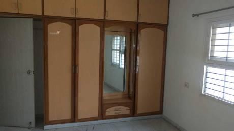 1700 sqft, 3 bhk Apartment in Builder new projec New sama road, Vadodara at Rs. 17000