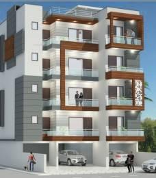 1350 sqft, 3 bhk BuilderFloor in Builder Project Green Field, Faridabad at Rs. 33.0000 Lacs