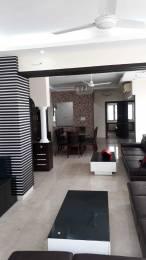 1566 sqft, 3 bhk Apartment in Bengal Peerless Avidipta Mukundapur, Kolkata at Rs. 50000