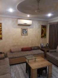 1650 sqft, 3 bhk Apartment in Fort Terrazzo Ballygunge, Kolkata at Rs. 65000