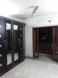 1550 sqft, 3 bhk Apartment in Merlin Residency I Prince Anwar Shah Rd, Kolkata at Rs. 36000