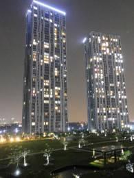 1750 sqft, 3 bhk Apartment in Urbana Group Builders Urbana E M Bypass, Kolkata at Rs. 50000