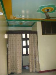 450 sqft, 1 bhk Apartment in Builder Project Ghantaghar, Ghaziabad at Rs. 25.0000 Lacs