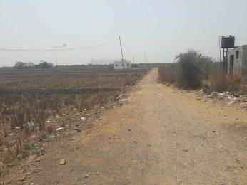 6000 sqft, Plot in Builder Project Chirle, Mumbai at Rs. 30.0000 Lacs
