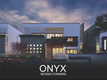 1809 sqft, 3 bhk Villa in Builder Onyx Ayyanthole, Thrissur at Rs. 75.0000 Lacs