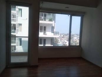 2500 sqft, 4 bhk Apartment in Shalimar Gallant Aliganj, Lucknow at Rs. 60000