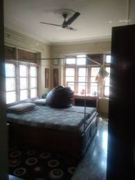 2600 sqft, 6 bhk IndependentHouse in Builder Project Ravindra Palli, Lucknow at Rs. 1.7500 Cr