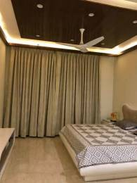 1700 sqft, 3 bhk Apartment in Shipra Acer Gomti Nagar Extension, Lucknow at Rs. 27000