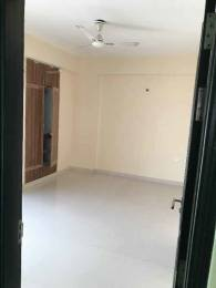 1800 sqft, 2 bhk Apartment in Rudra Twin Towers Butler Colony, Lucknow at Rs. 25000