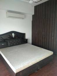 1600 sqft, 3 bhk Apartment in Builder Project Lalbagh, Lucknow at Rs. 34000