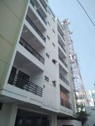 1400 sqft, 3 bhk Apartment in Builder Project Lalbagh, Lucknow at Rs. 19000