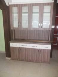 1350 sqft, 3 bhk Apartment in Builder Project Hazratganj, Lucknow at Rs. 65.0000 Lacs