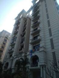 1900 sqft, 3 bhk Apartment in Shalimar Emerald Hazratganj, Lucknow at Rs. 1.5900 Cr