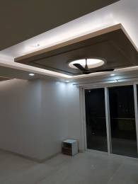 1600 sqft, 3 bhk Apartment in Builder Project Mall avenue, Lucknow at Rs. 23000