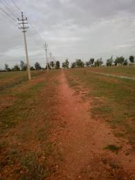 1200 sqft, Plot in Builder Koushalya Nagara Huyilalu, Mysore at Rs. 16.8000 Lacs