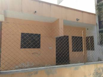 1800 sqft, 2 bhk IndependentHouse in Builder Project 100fit road, Ahmedabad at Rs. 21000